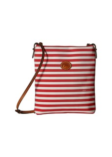 Dooney & Bourke Sullivan Small Dani Crossbody