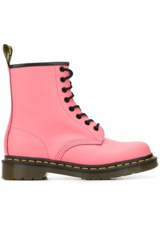 Dr. Martens 1460 40mm lace-up ankle boots