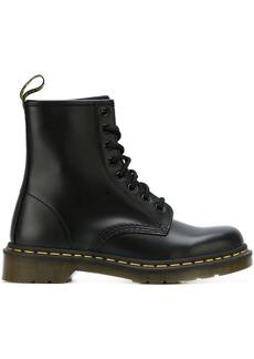 Dr. Martens '1460' lace-up boots