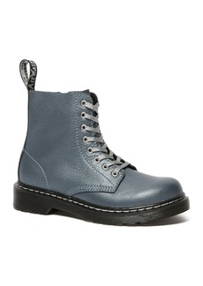 Dr. Martens 1460 Pascal Boot (Toddler & Little Kid)