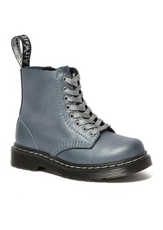 Dr. Martens 1460 Pascal Boot (Toddler)