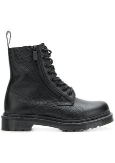 Dr. Martens 1460 Pascal w/Zip boots