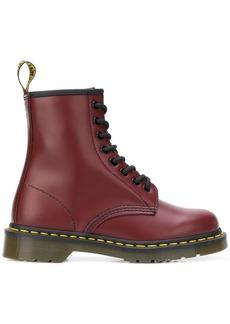 Dr. Martens 1460 Vintage boots