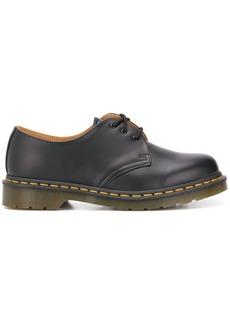 Dr. Martens 1461 59 lace-up shoes