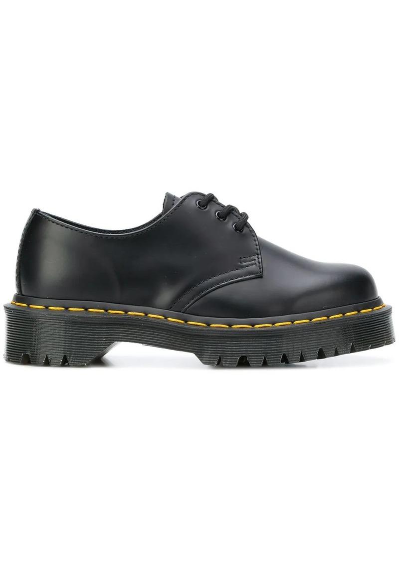 Dr. Martens 1461 lace-up shoes