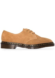Dr. Martens 1461 Des Oasis Derby shoes