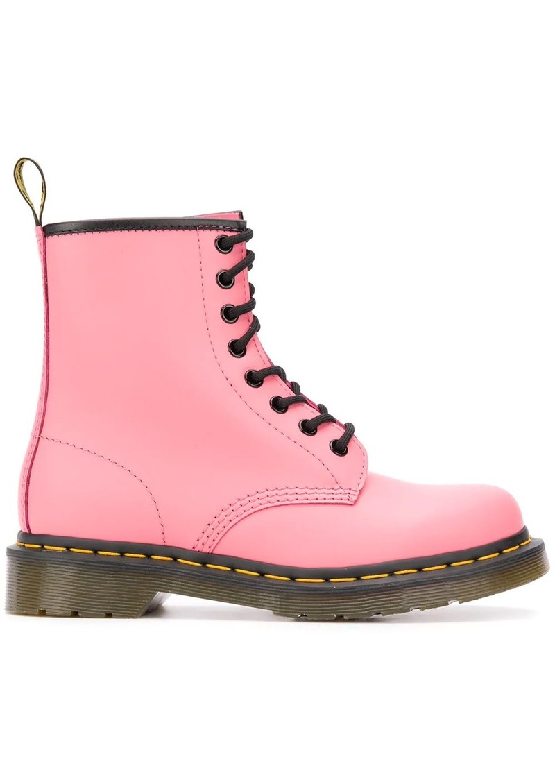 Dr. Martens 1940 ankle boots