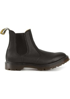 Dr. Martens '2976' boots
