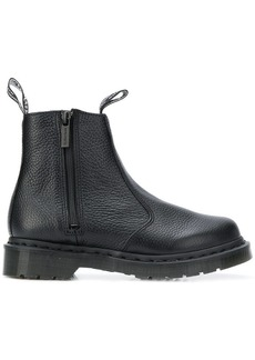 Dr. Martens 2976 Smooth chelsea boots