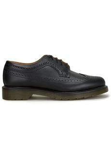 Dr. Martens '3989' brogue shoe