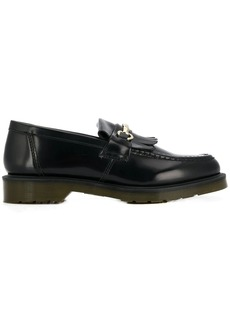 Dr. Martens Adrian snaffle loafers