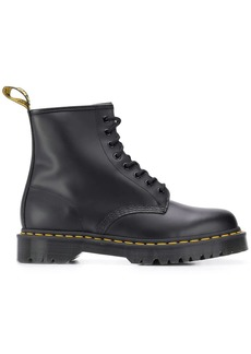 Dr. Martens Bex boots