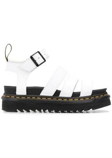Dr. Martens Blaire 40mm sandals
