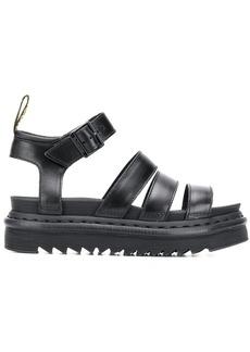 Dr. Martens Brando sandals