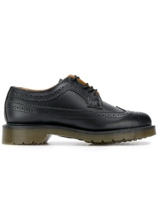 Dr. Martens Brogue shoes