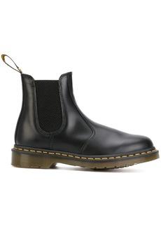 Dr. Martens Chelsea boots