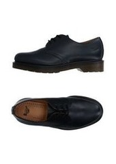DR. MARTENS - Lace-up shoe