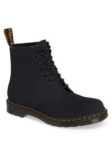 Dr. Martens 1460 - Broder Boot (Men's)