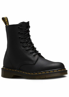 Dr. Martens 1460 8 Eye Boot Combat  16 M US Women / 15 M US Men