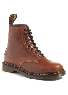 Dr. Martens 1460 8-Eye Boot (Men)