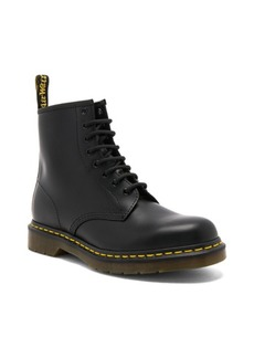 Dr. Martens 1460 8 Eye Leather Boots