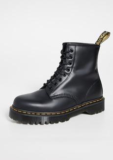 Dr. Martens 1460 Bex 8 Eye Boots
