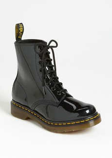 Dr. Martens '1460' Boot