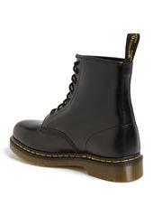 Dr. Martens '1460' Boot