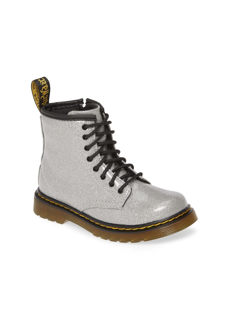 Dr. Martens 1460 Boot (Baby, Walker & Toddler)