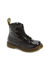 Dr. Martens 1460 Boot (Baby, Walker & Toddler)