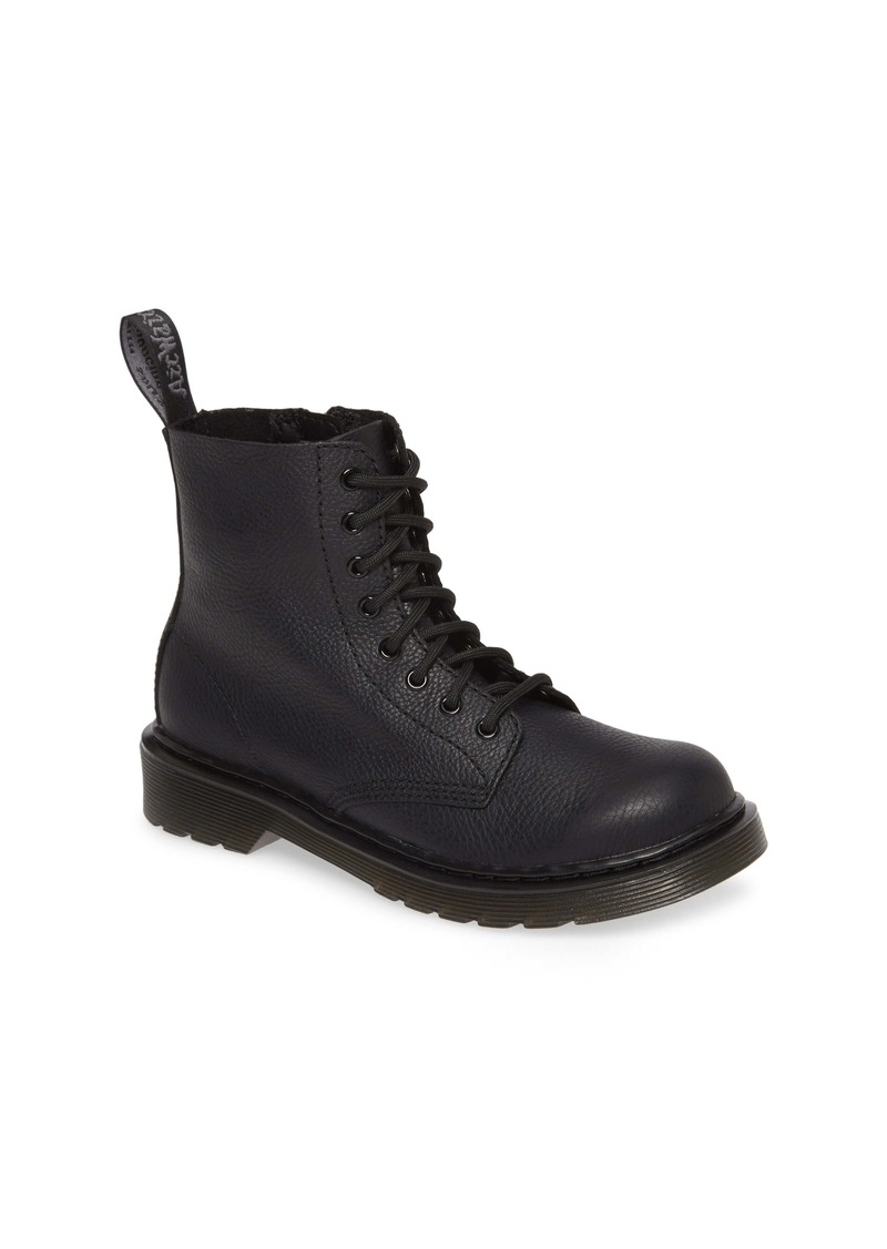 Dr. Martens 1460 Boot (Baby, Walker, Toddler, Little Kid & Big Kid)