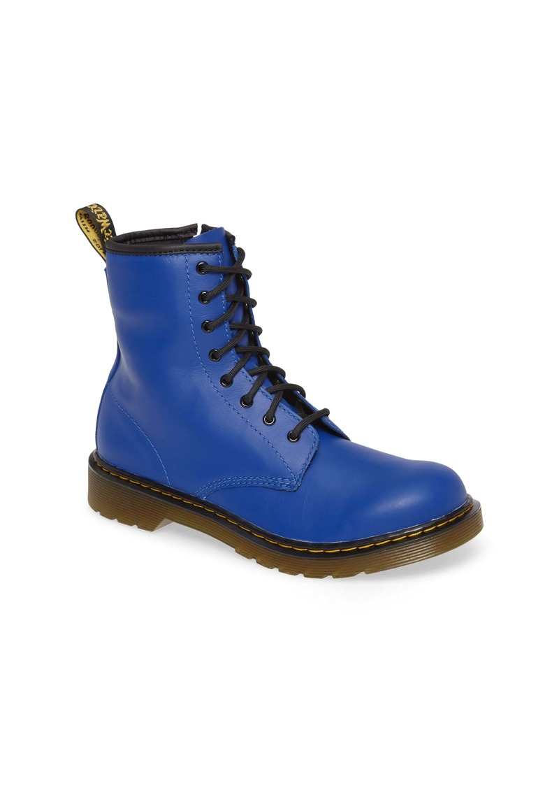 Dr. Martens 1460 Boot (Walker, Toddler, Little Kid & Big Kid)