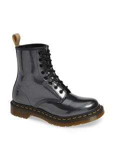 Dr. Martens 1460 Chrome Boot (Women)