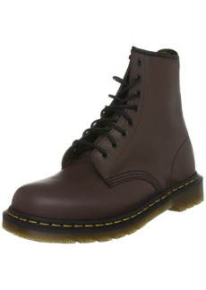 Dr. Martens 1460 Classic Boot  12 UK / 13 US Mens / 14 US Womens