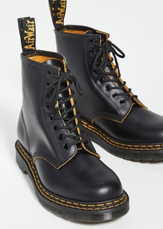 Dr. Martens 1460 DS 8 Eye Boots