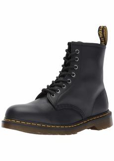Dr. Martens 1460 Fashion Boot  11 Medium UK (12 US)