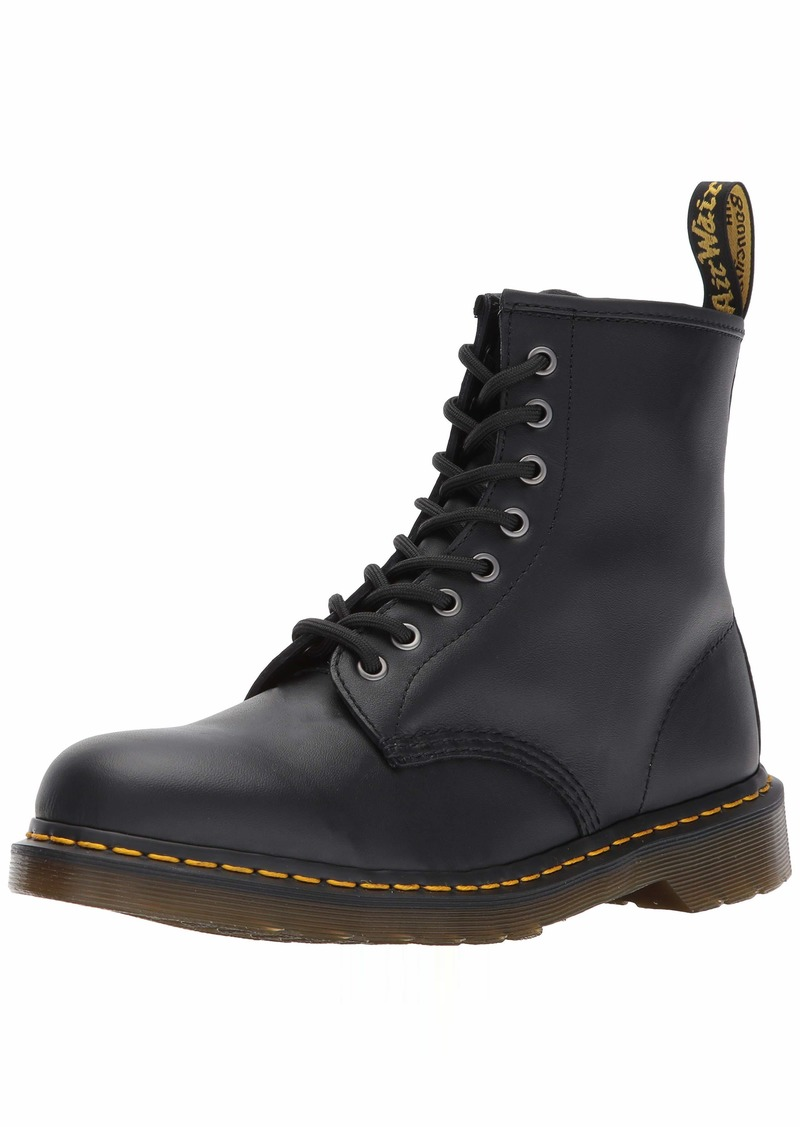 Dr. Martens 1460 Fashion Boot  6 Medium UK ( US)