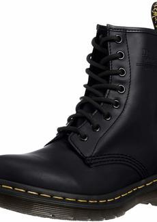 Dr. Martens Women's 1460 Fashion Boot