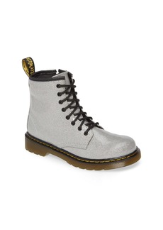 Dr. Martens 1460 Junior Boot (Toddler, Little Kid & Big Kid)