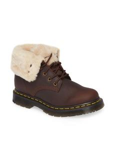 Dr. Martens 1460 Kolbert Boot (Women)