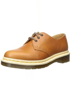 Dr. Martens 1460 Mid Calf Boot  3 Medium UK (US Women's  US)