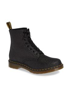 Dr. Martens 1460 Pascal Glitter Boot (Women)