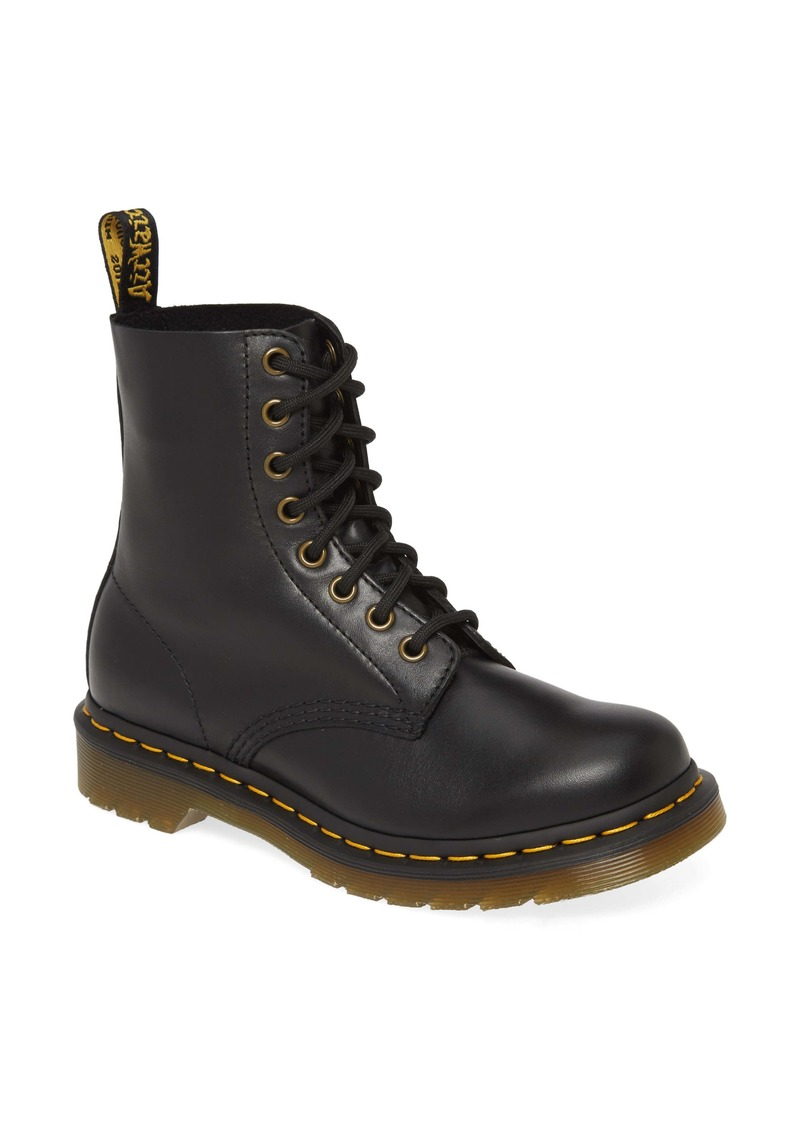 Dr. Martens 1460 Pascal Lace-Up Boot (Women)