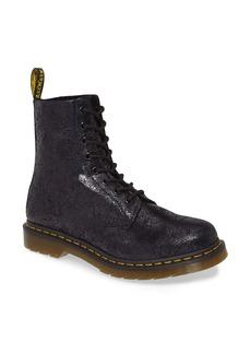 Dr. Martens 1460 Pascal Sparkle Boot (Women)