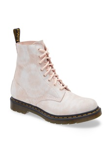 Dr. Martens 1460 Pascal Tie Dye Boot (Women)