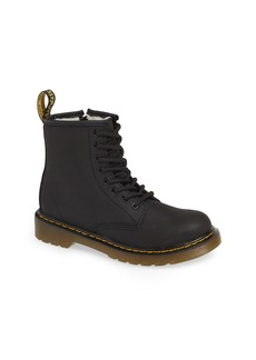 Dr. Martens 1460 Serena Boot (Walker, Toddler, Little Kid & Big Kid)