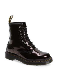 Dr. Martens 1460 Sparkle Boot (Women)