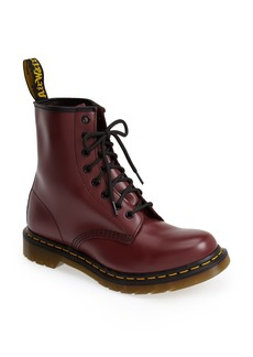 Dr. Martens '1460 W' Boot