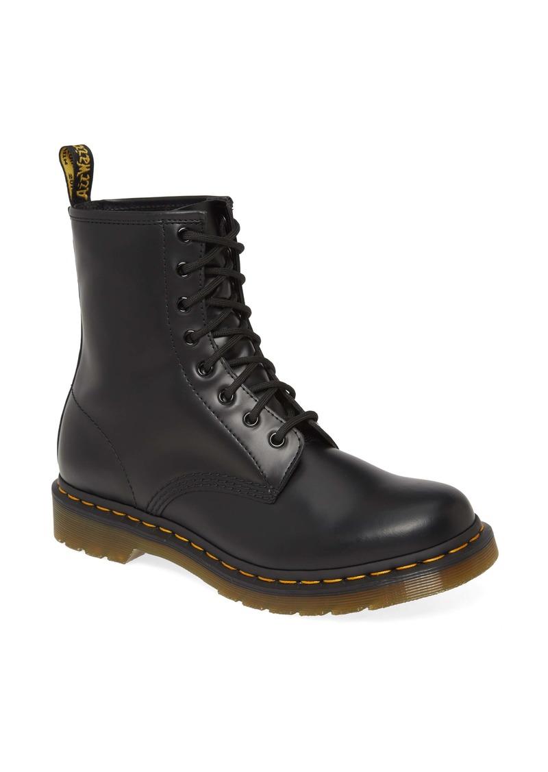 Dr. Martens '1460 W' Boot (Women)