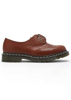 Dr. Martens 1461 leather shoes